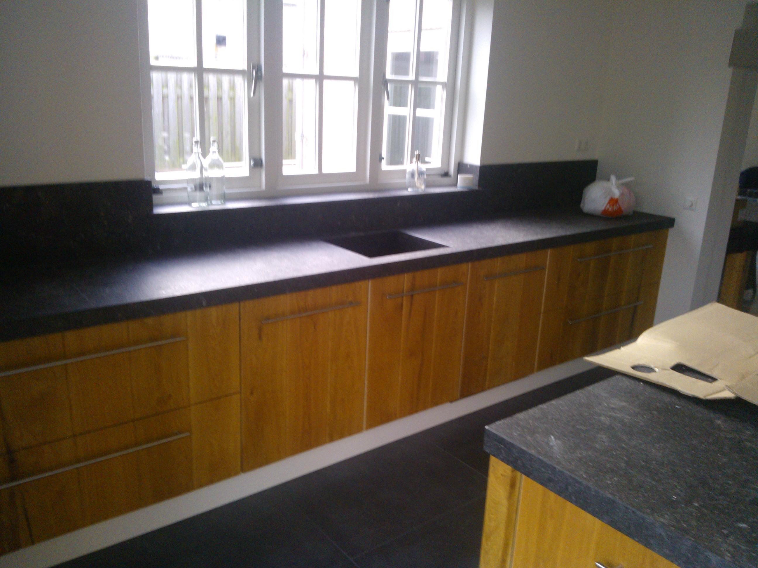 U zoekt een meubel op maat? Ga naar Jan Alink - Meubel & Interieurbouw